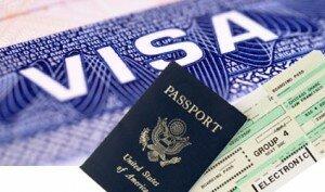 visa-passeport