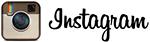 201271-instagram-logo
