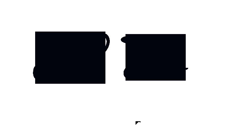 Koh-Tao